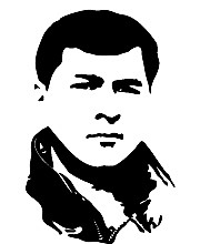 Borys Shevchuk (Borysshevchuk)