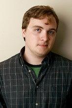 Stephen Brock (Stephenbrock)
