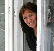 Inger Anne Hulbækdal (Iahulbak)