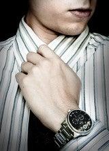 Matt Chavez (Julie2007chavez)