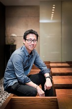 Braendan Yong (Braendan)