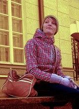 Ann Kareva (Arven14)