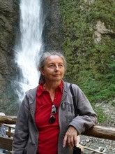 Theresia Karanitsch (Karanitsch)
