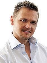 Balázs Justin (Justinb)