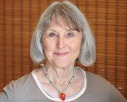 Rita Robinson (Ritasue)