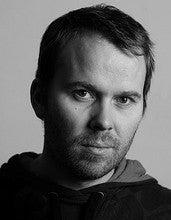 Brynjar Gunnarsson (Brynjarg)