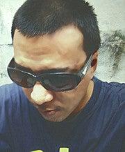 Thanawut Makawan (Thailerderden10)