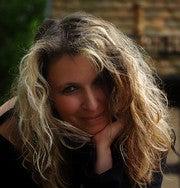 Susanne Swazyena (Meerisusi)