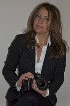 Sylvia Zanotto (Sylviazph)