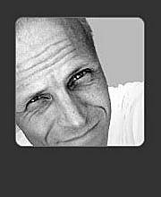 Lars Bechsgaard (Bechsgaard)