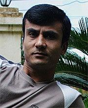 Prabindai
