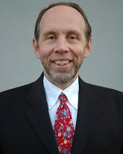 Mark Nedzbala (Nedzbala)