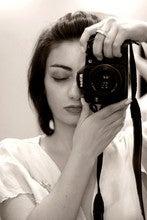 Saida Huseynova (Saida_h)