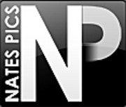 Natespics
