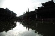 Dabolong