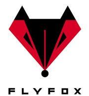 Flyfox8
