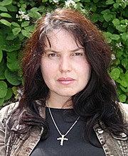 Cornelia Mladenova (Corneliamladenova)