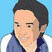 R Kris Hartanto (Kiclik76)