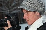 Gabriele Niepenberg (Mediapool62)