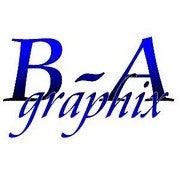 Bagraphix