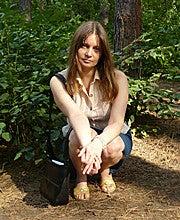 Natalia Dziuba (Afinakotova)