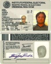 Enrique Puebla (Zona39)