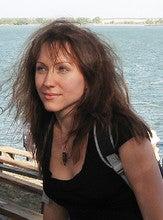 Nataliia Dvukhimenna (Natasha0288)