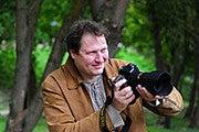 Eugenijus Adomavicius (Agxphoto)
