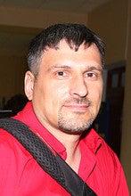 Sergey Kozhin (Sgk67)