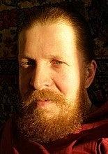Andrei  Iaroslavtsev (Yarosand75)