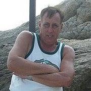 Lawrence Westfall (Upena1)