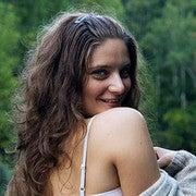 Elena Paramonova (Elenadigital)