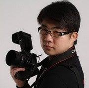 Kin Meng Chan (Chankinmeng84)
