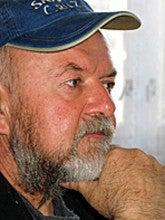 Ivan Tihelka (Ivantihelka)