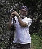 Michel Soucy (Michelsoucy)