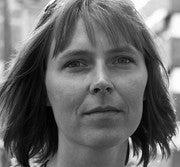 Margita Lovén (Margitaloven)