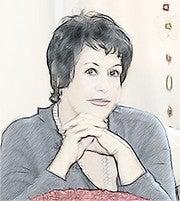 Ludmila   Peker (Milika2008)