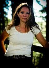 Angela Schmidt (Enigmangel)
