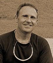 Alberto Masnovo (Catalby)