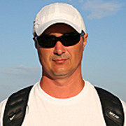 Dmitry Grushin (Karych)