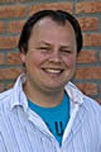 Henk Boerman (Hpboerman)