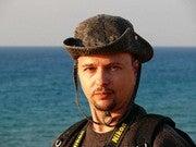 Zaslavsky Oleg (Voddol)