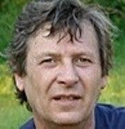 Luis Eduardo Varela Solari (Yareta)