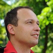 Maksym Makarenko (C0les0)