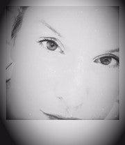 Heather Liddle (Pinklotus31)
