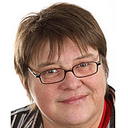Birgit Reitz Hofmann (Colour59)