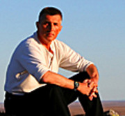 Igor Mrinskiy (Ndriver)
