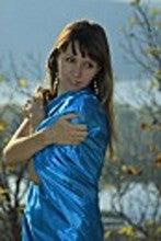 Tatyana Osadcheva (Chote6)