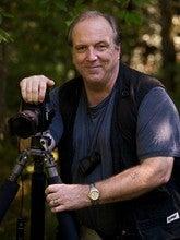 Robert Travis (Robtravis)