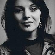 Elena Chyslova (Malvinka)
